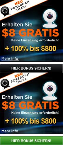 Bester Poker Anbieter