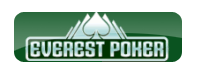 groesster everest poker bonus im internet