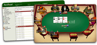 party poker software download kostenlos
