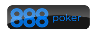 preisgekroente 888 poker software
