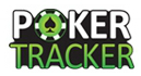 professionelle poker tracking software