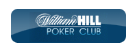 sofortgeschenk bei william hill poker bonus code eingabe